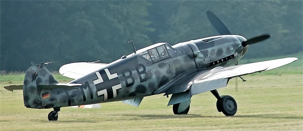 Me109_G-6_D-FMBB_4
