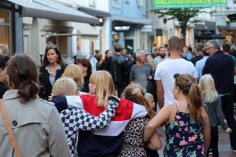 230819 Kulturnatten 06 foto Elo Christoffersen