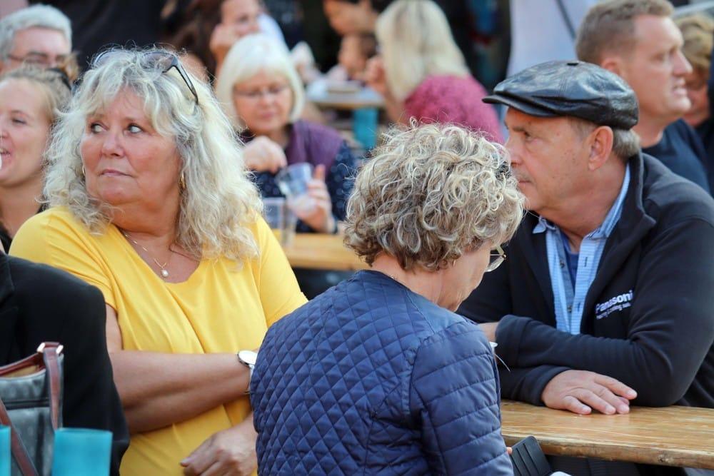 230819 Kulturnatten 23 foto Elo Christoffersen