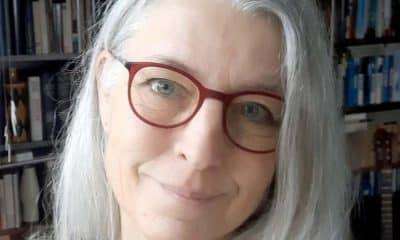 Marianne Vejen Jespersen