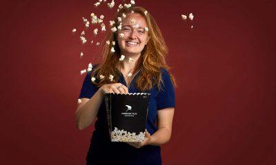 Nordisk Film Biografer Kolding