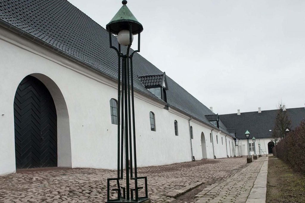 Museum Kolding