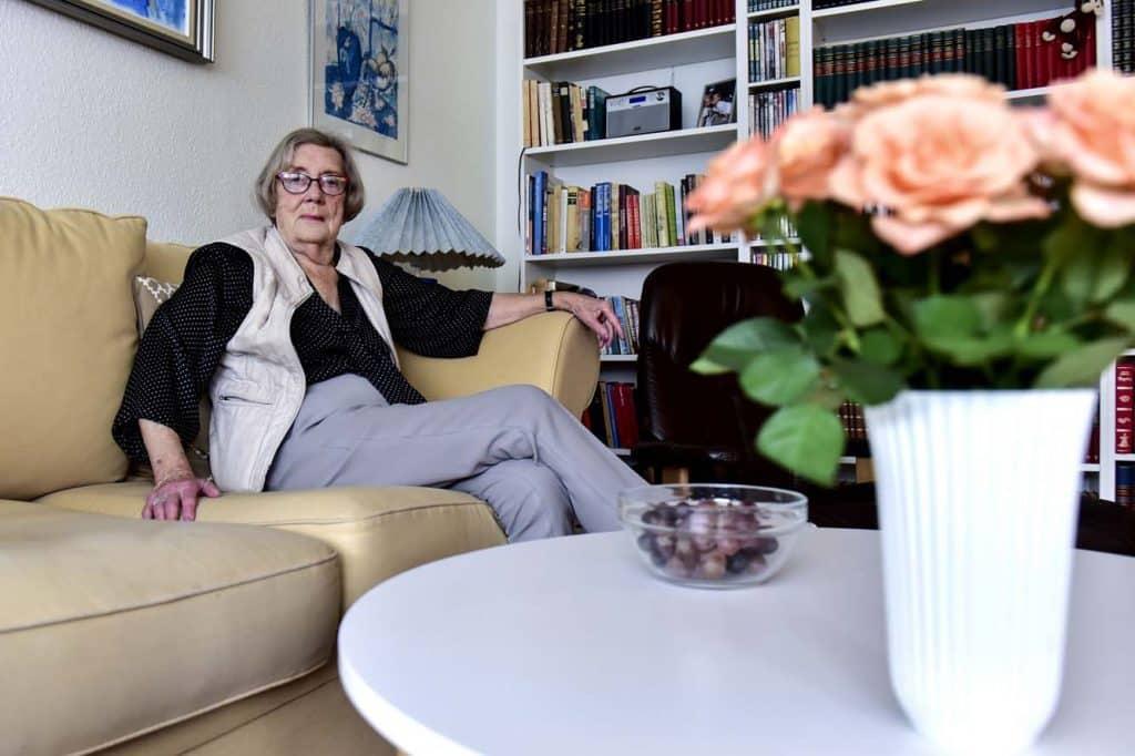 Birgit Lund